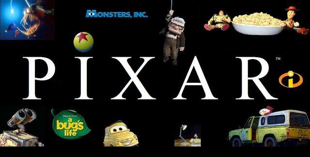 File:Pixar logo.jpg