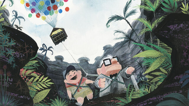 File:Up concept art.jpg