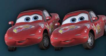 File:Cars-mia-tia.jpg