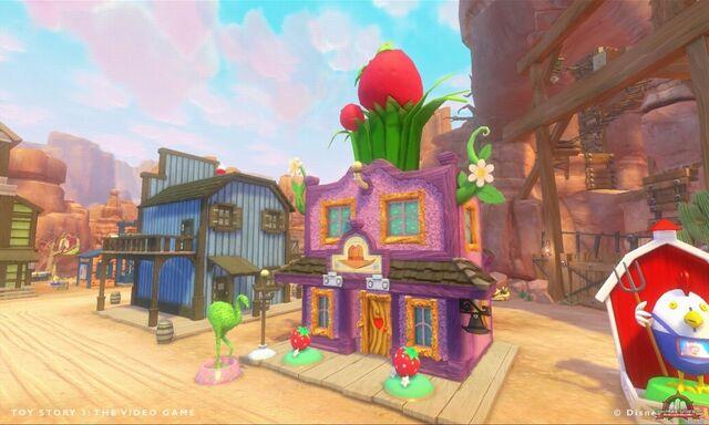 File:Customized buildingflowerthemedts3game.jpg