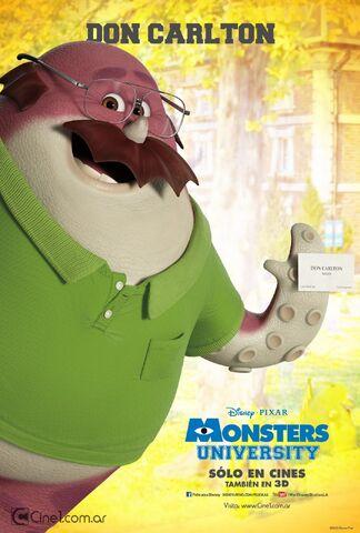 File:Monsters-inc2-208487.jpg