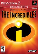 Theincrediblesps2