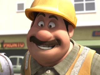 File:Construction Foreman Tom.jpg