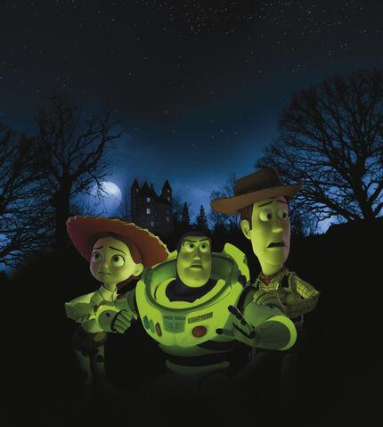 File:Toy Story Terror Textless.jpg
