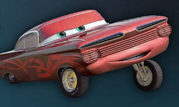 File:Cars-hydraulic-ramone.jpg