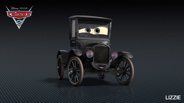 File:Cars 2 Lizzie.jpg