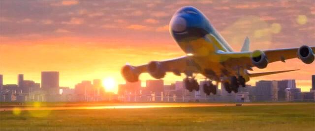 File:Everett landing.jpg