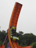 RC Racer HK