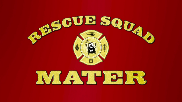 File:RescueSquadMater-logo.png