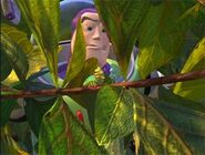 Toy-Story-2-A-Bug's-Life-Re