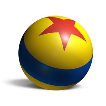 File:Ball (1).jpg