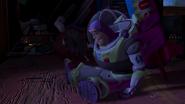 Buzz0009