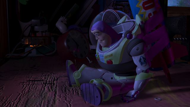 File:Buzz0009.png
