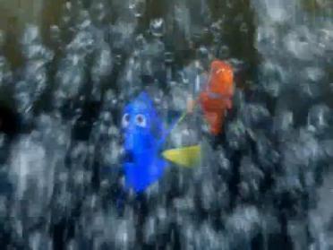 File:Finding nemo dory marlin swallowed.jpg