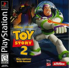 File:Toystory2playstation.jpg