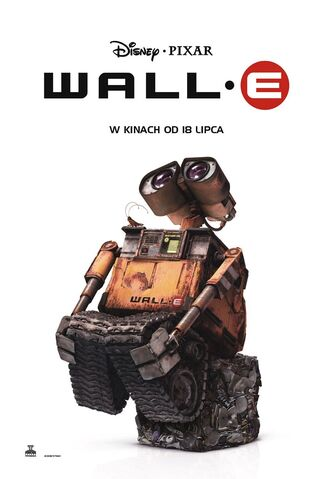 File:Wall e ver7 xlg.jpg