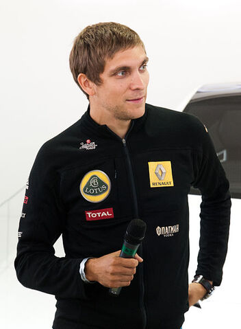 File:441px-Vitaly Petrov in Goodwood.jpg