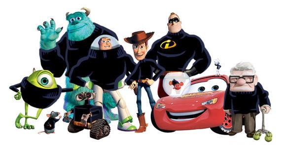 File:PixarGoodbye-1317956952.jpeg