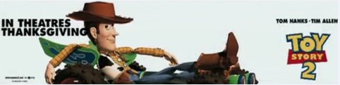 File:Toy Story 2 Poster 7 - Woody and RC.PNG