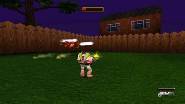 File:Bombs Away! Gameplay.png