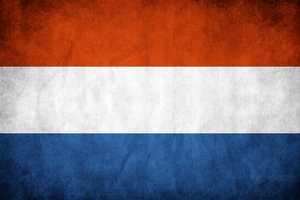 File:Netherlands Grunge Flag by think0.jpg