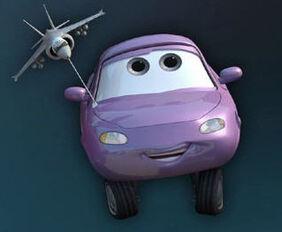 Cars-coriander-widetrack