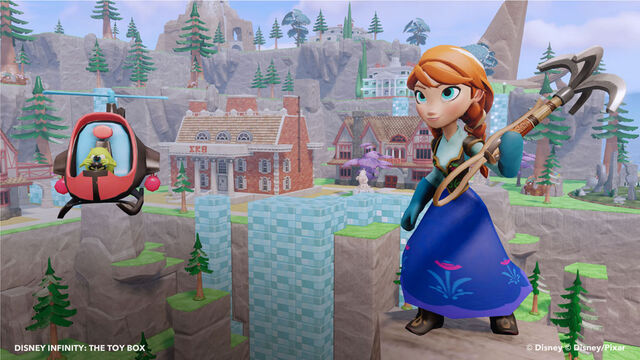 File:Disney Infinity anna.jpg