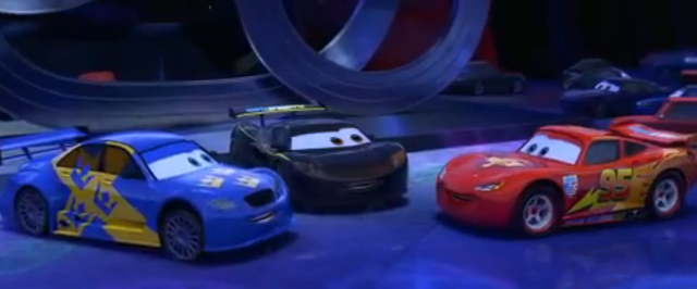File:FlashCars2.png