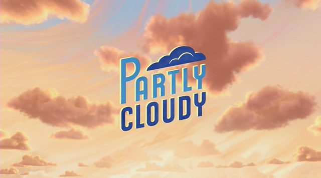 File:Partlycloudytitlecard.png