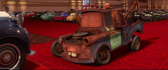 File:Cars2-disneyscreencaps.com-10930.jpg