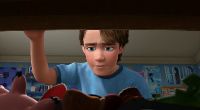 File:Andy Toy Story3-3.png