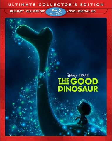 File:The Good Dinosaur Ultimate Collector's Edition Blu-Ray 3D Cover.png