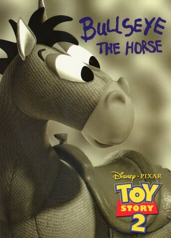 File:Bullseye-signature-ToyStory2.jpg