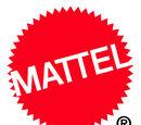 Mattel, Inc.