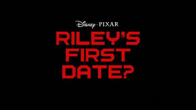 File:Riley first date logo 2.jpg