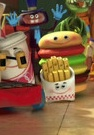 File:Toy Story 3 Sunnyside Toys - Hamburger,Fries and Cup.jpg
