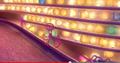 Thumbnail for version as of 04:04, November 28, 2014