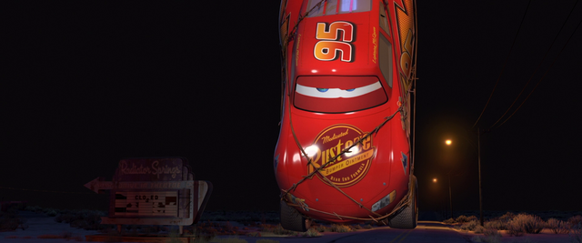 File:Lightningmcqueen0004.png