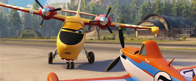 File:Planes-Fire-&-Rescue-12.png