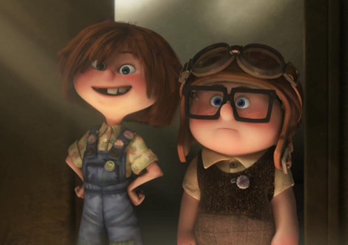 File:Young-Carl-and-Ellie-pixar-couples-9660520-500-352.jpg