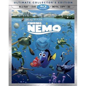 File:FindingNemo5disc.jpg