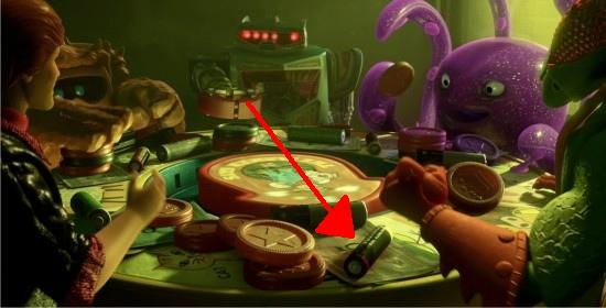 File:Re-Volting Batteries (Toy Story 3).jpg