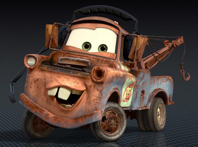File:Mater '95' number on side.png
