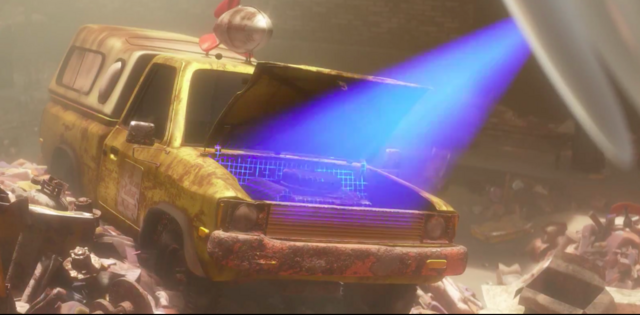 File:Pizza Car Wall-e.png
