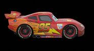 Cars-2-Concept-Art-70