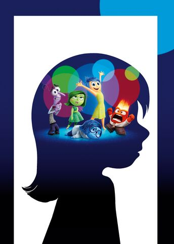 File:Inside Out Textless Poster 01.jpg