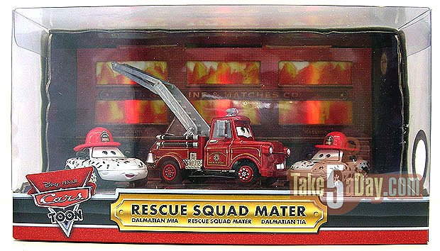 File:SDCC Rescue Squad Mater.jpg