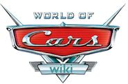 World Of Cars Wiki