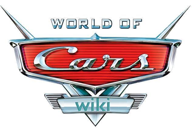 File:World Of Cars Wiki.JPG