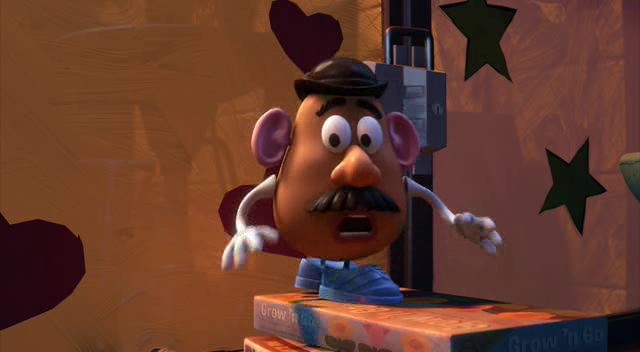 File:Mr. Potato Head Toy Story 3.png